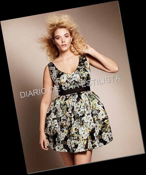 h&m_inclusive_plus_size_collection_spring_2011_2
