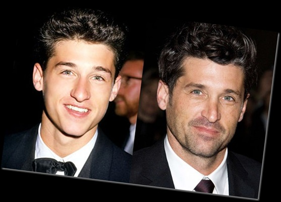 Patrick-Dempsey-montage-2-110406_L