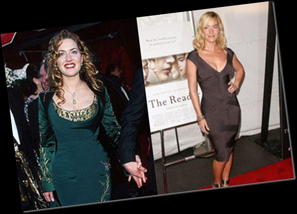 Kate-Winslet