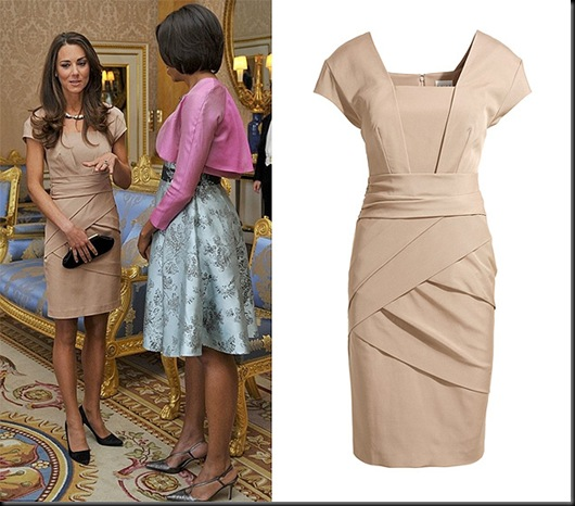 catherine-middleton-reiss-michelle-obama