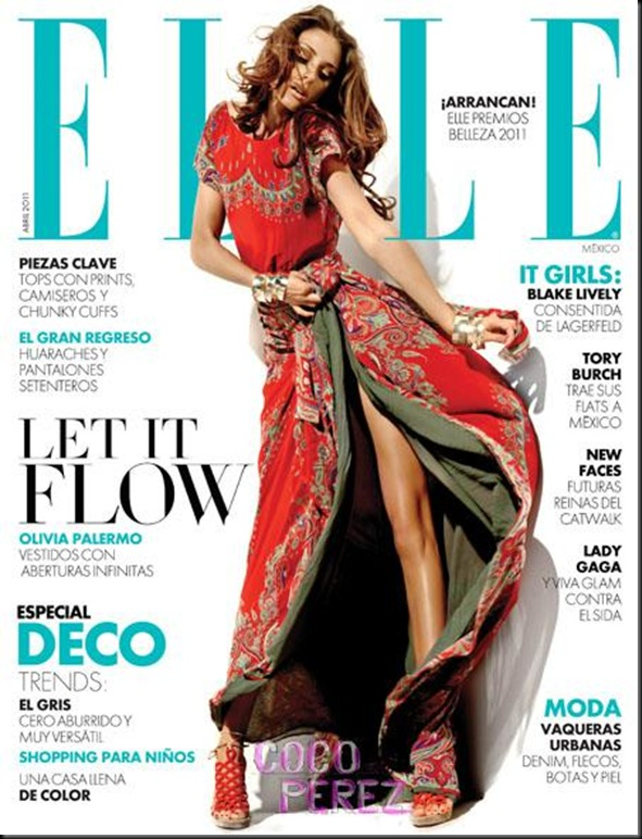 olivia-palermo-on-cover-of-elle-mexico__oPt
