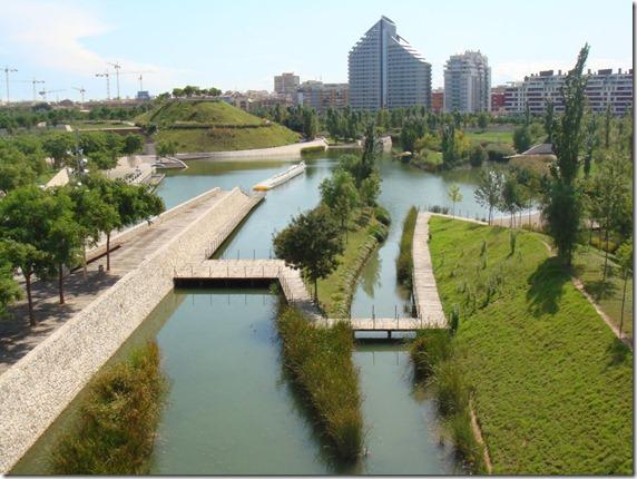 parque cabecera2