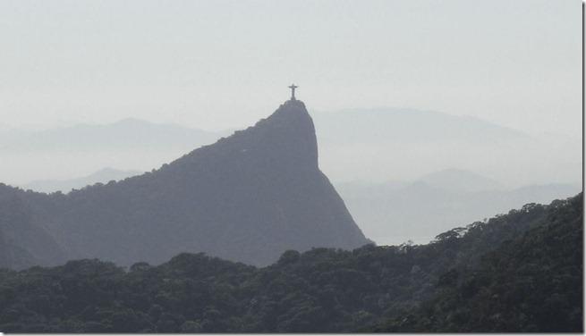 Cristo_Redentor_Rio_de_Janeiro (1)_1