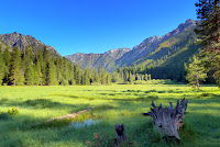 Trinity Alps 090.JPG