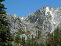 Trinity Alps 122.JPG
