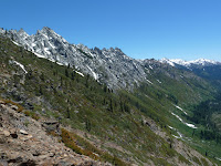 Trinity Alps 151.JPG
