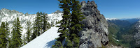 Trinity Alps 185_Panorama.jpg