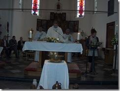 Week 2010-20 - 150 jaar kerk 002