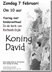 Week 2010-05 - Affiche Kinderonthaal 7.2.2010