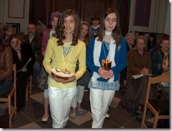 Week 2010-18 - Plechtige Communie 2010 004