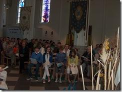 Week 2010-18 - Plechtige Communie 2010 005