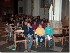 Week 2009-50 - Christus Koning 2009 007