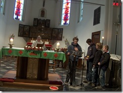 Week 2010-49 - Christus Koning 2010 001