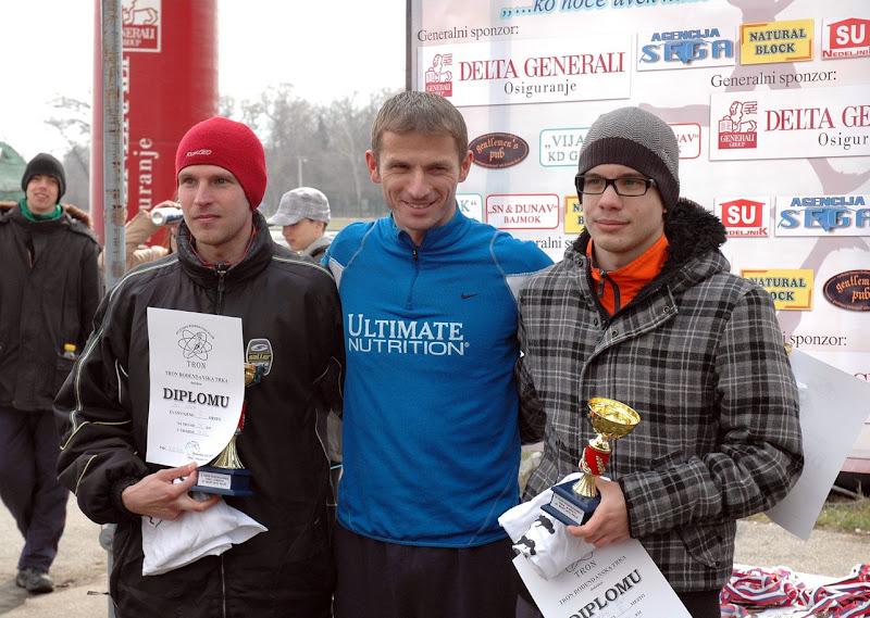 Zdravko Mišović sa odličnim takmičarima iz susedne Mađarske