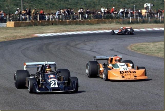 1976japanmasamikuwashimbx9