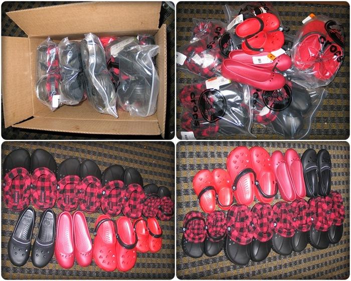 ShoesPage-17