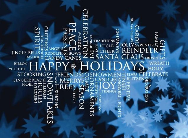 friends_at_iida_happy-holidays