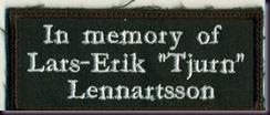 in_memory_tjurn
