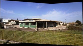 IMG682 creazione panorama
