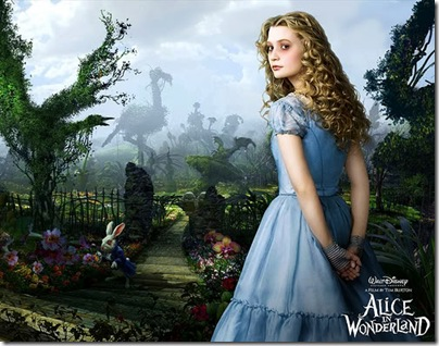 tim-burton-alice-in-wonderland-2