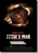 War_of_the_Dead