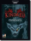 Kindred_The_Embraced
