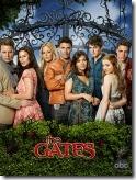 The_Gates_2010