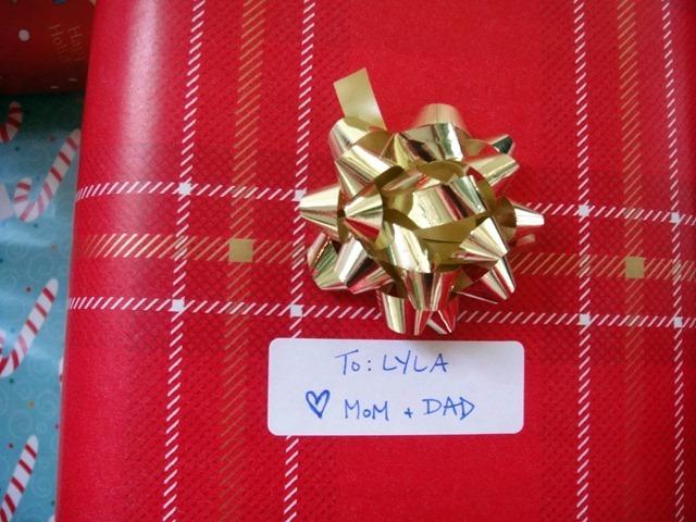 2010-12-24 Christmas '10 025pik