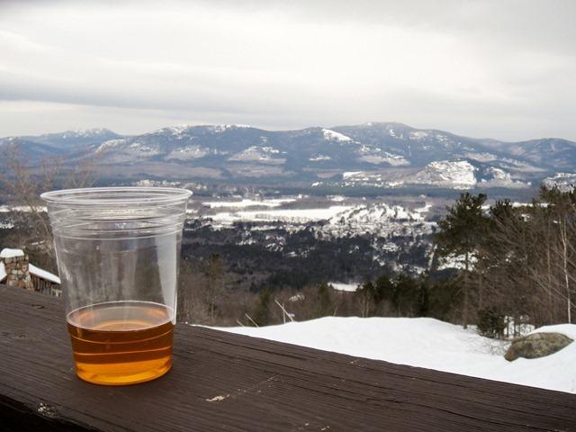 2011-02-12-Ski-011web