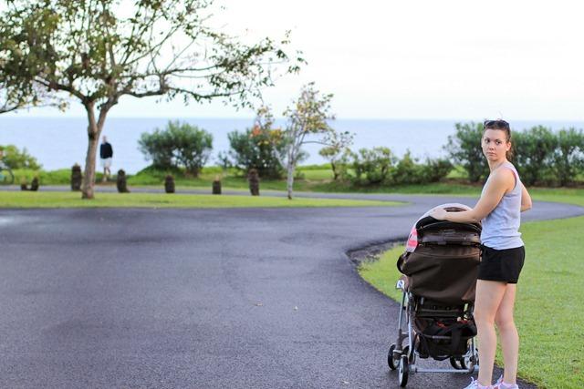 2011-02-24-Kauai-003web