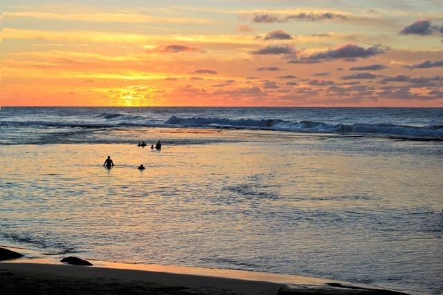 2011-02-28-Kauai-079web