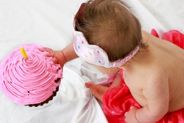 2011-03-29-Cake-022web