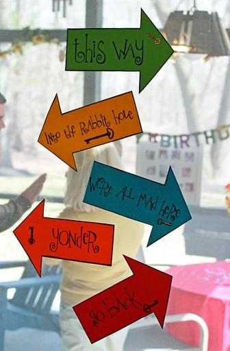 2011-04-09-1st-Birthday-022