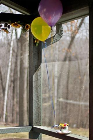 2011-04-09-1st-Birthday-044