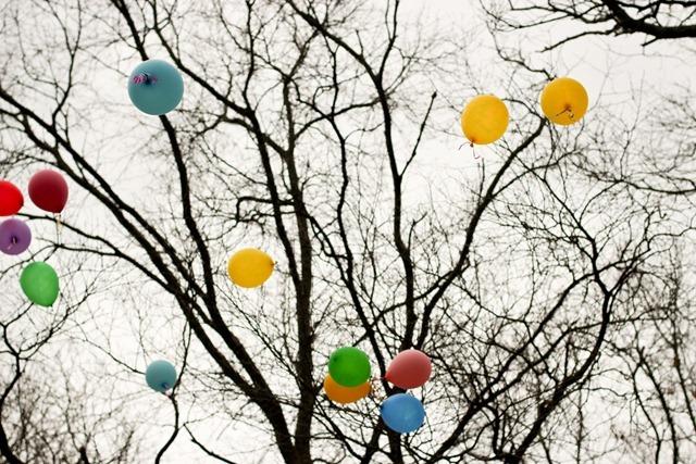 2011-04-10-1st-Birthday-049