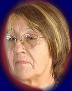 melida_araujo