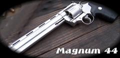 magnum44