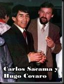 carlos_sacamata-Hugo_covaro