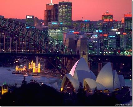 beautiful-sydney_australia