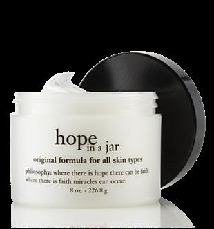 hope_in_a_jar_re_a1