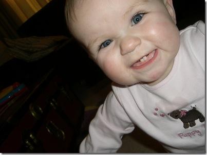 Avery July 2008 032