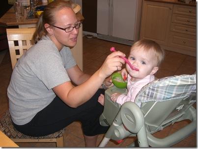 Feeding Avery (6)