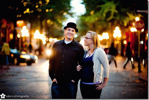 gastown-engagement-1