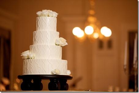 The wedding of Heather Bingham and Christopher Koepenick.