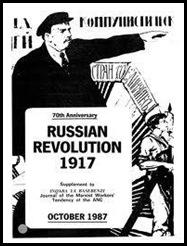 external image russian%20revolution%5B5%5D.jpg?imgmax=800