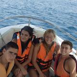 Eilat 4.06.2010 #6