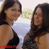 Eilat 2010.08.26 #1
