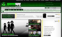 GameSpy