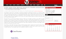 Zone-H