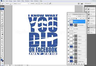 belajar design t-shirt